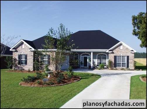 fachadas-de-casas-111015-PH-N.jpg