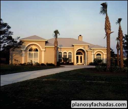 fachadas-de-casas-111017-PH-N.jpg