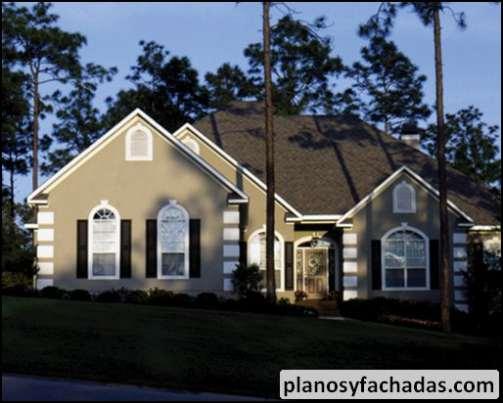 fachadas-de-casas-111018-PH-N.jpg
