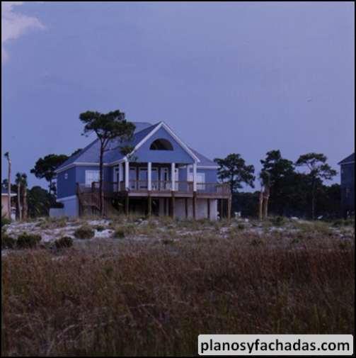 fachadas-de-casas-111019-PH-N.jpg
