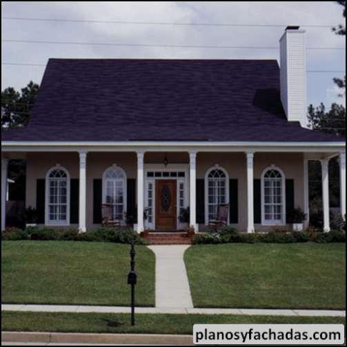 fachadas-de-casas-111024-PH-N.jpg