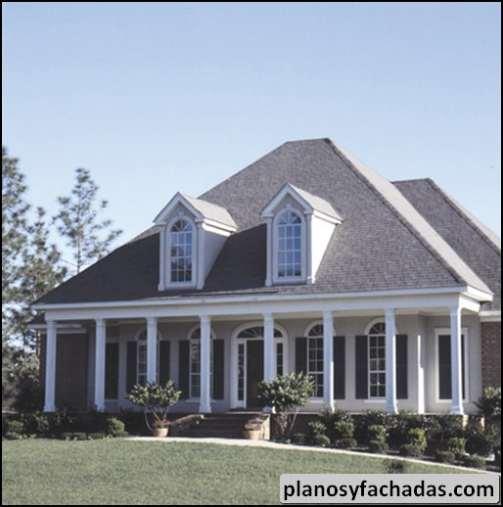 fachadas-de-casas-111026-PH-N.jpg