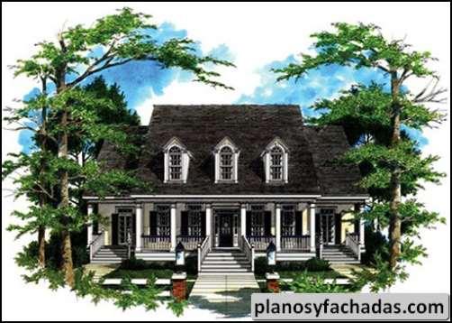 fachadas-de-casas-111028-CR-N.jpg
