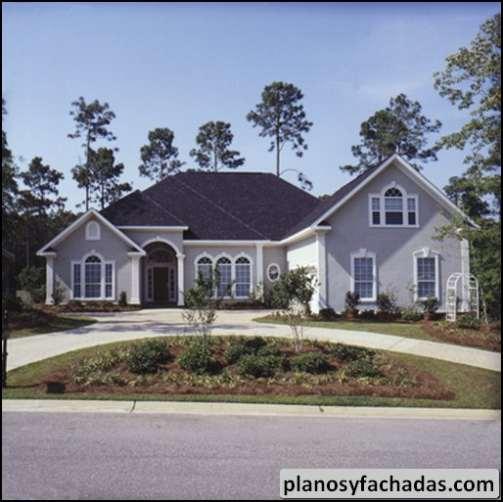 fachadas-de-casas-111029-PH-N.jpg