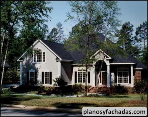 fachadas-de-casas-111030-PH-N.jpg