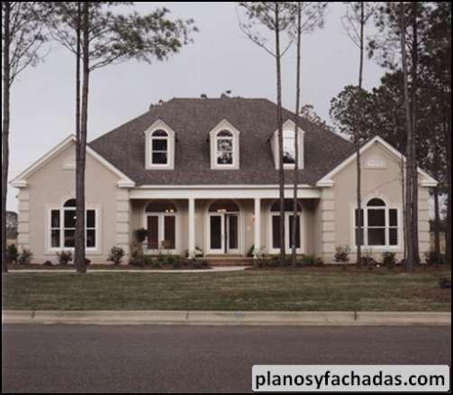 fachadas-de-casas-111031-PH-N.jpg