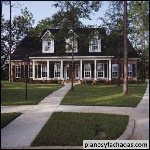 fachadas-de-casas-111034-PH1-N.jpg