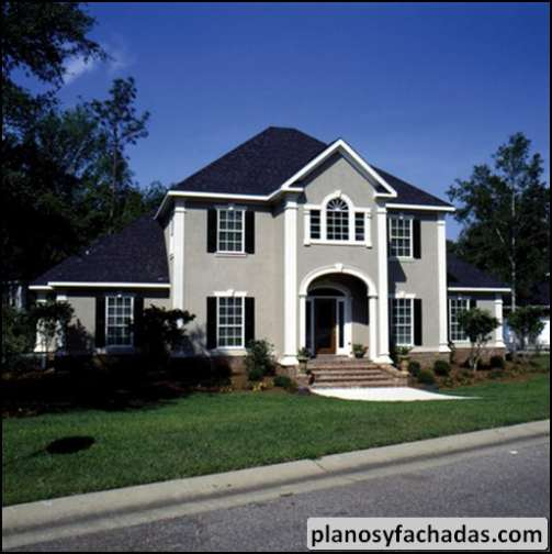 fachadas-de-casas-111035-PH-N.jpg