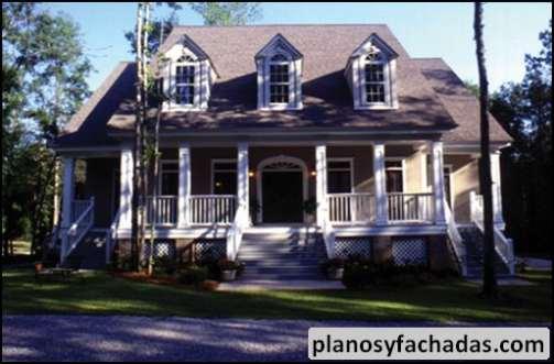 fachadas-de-casas-111039-PH-N.jpg