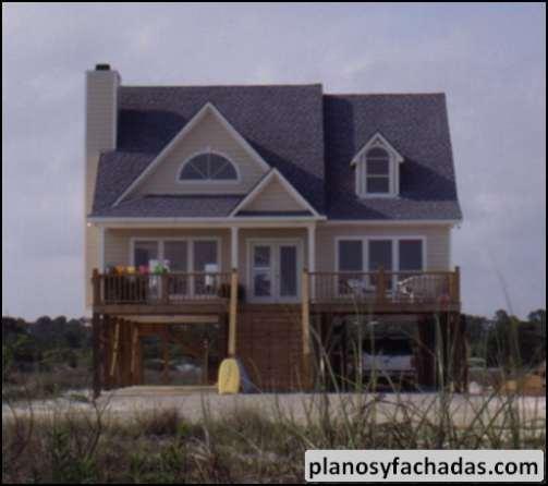 fachadas-de-casas-111040-PH-N.jpg