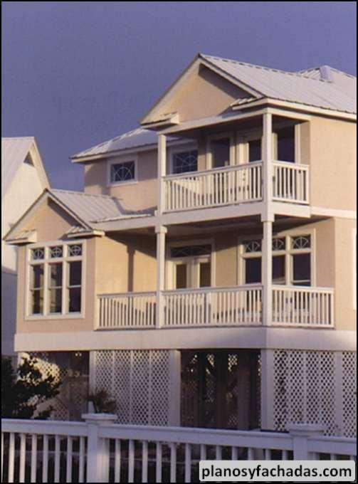 fachadas-de-casas-111041-PH-N.jpg