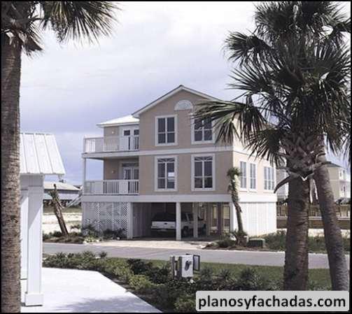 fachadas-de-casas-111042-PH-N.jpg