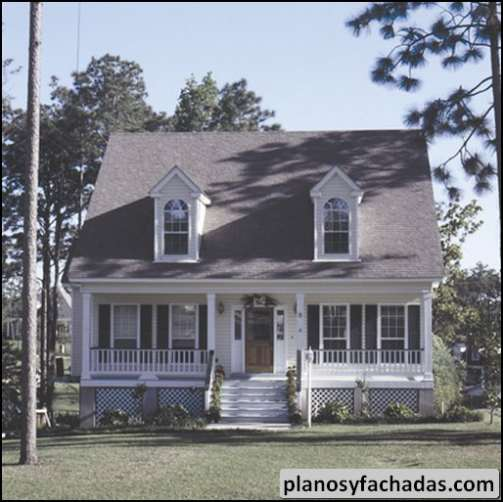 fachadas-de-casas-111043-PH1-N.jpg
