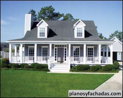 fachadas-de-casas-111044-PH1-N.jpg