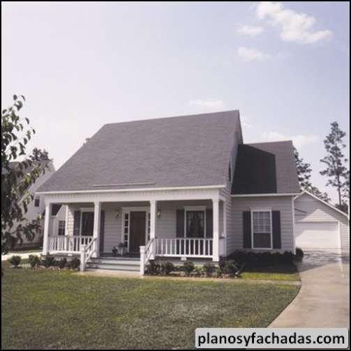 fachadas-de-casas-111045-PH-N.jpg