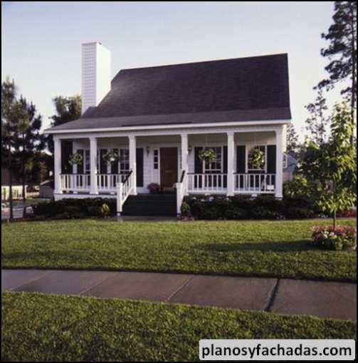 fachadas-de-casas-111046-PH-N.jpg
