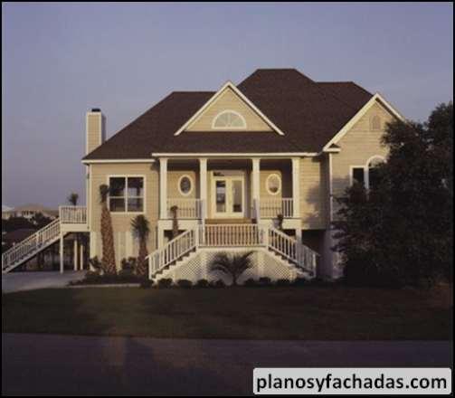 fachadas-de-casas-111049-PH2-N.jpg