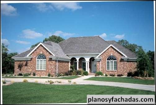 fachadas-de-casas-121007-PH-N.jpg