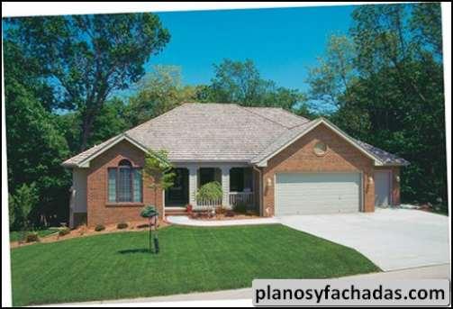 fachadas-de-casas-121008-PH-N.jpg
