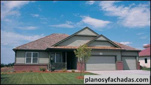 fachadas-de-casas-121011-PH-N.jpg