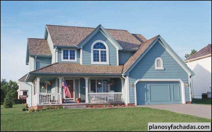fachadas-de-casas-121021-PH1.jpg