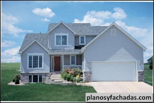 fachadas-de-casas-121027-PH-N.jpg