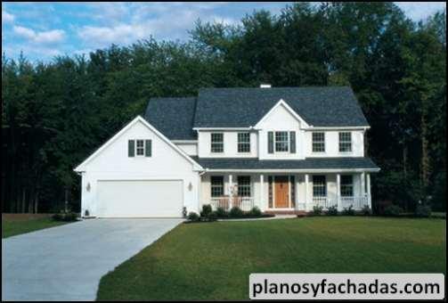 fachadas-de-casas-121028-PH-N.jpg