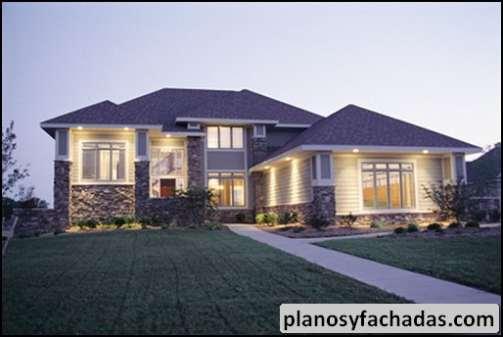 fachadas-de-casas-121029-PH-N.jpg