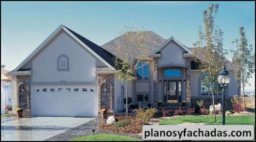 fachadas-de-casas-121031-PH-N.jpg