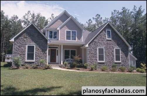 fachadas-de-casas-121032-PH-N.jpg