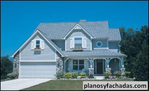 fachadas-de-casas-121037-PH-N.jpg