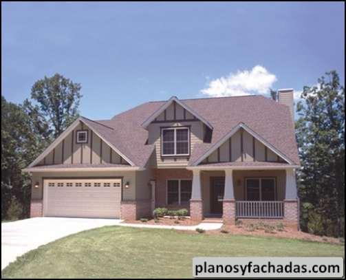 fachadas-de-casas-121042-PH-N.jpg