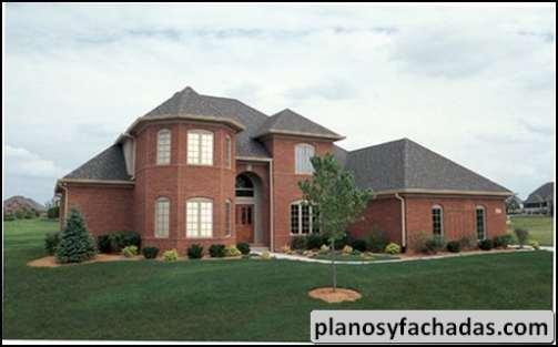 fachadas-de-casas-121046-PH-N.jpg