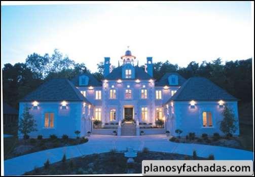 fachadas-de-casas-121049-PH-N.jpg