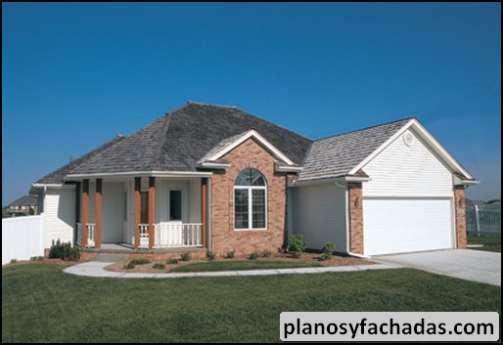 fachadas-de-casas-121058-PH-N.jpg
