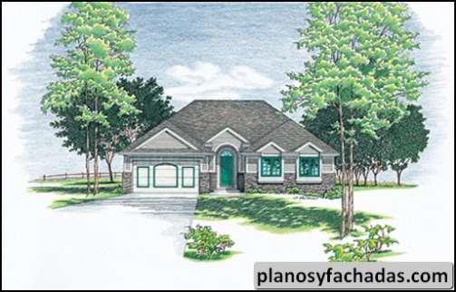 fachadas-de-casas-121060-CR-N.jpg