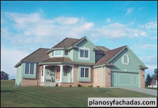 fachadas-de-casas-121089-PH-N.jpg