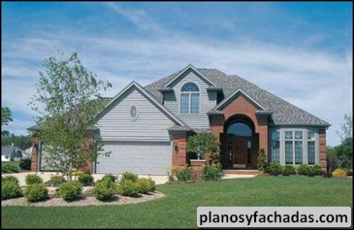 fachadas-de-casas-121093-PH-N.jpg