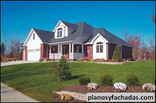 fachadas-de-casas-121095-PH-N.jpg