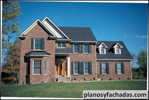 fachadas-de-casas-121097-PH-N.jpg