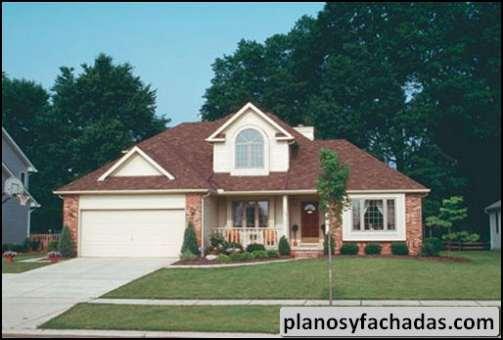 fachadas-de-casas-121110-PH-N.jpg