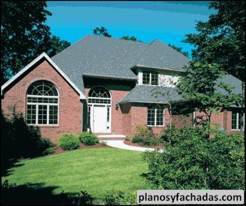 fachadas-de-casas-127631531642625000_7_391014-PH-N.jpg