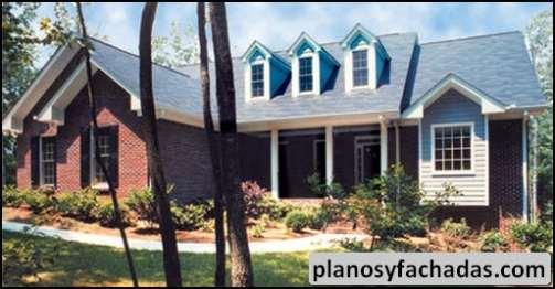 fachadas-de-casas-127673887084808750_13_141021-PH-N.jpg