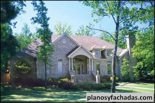 fachadas-de-casas-127723202873378750_7_151055-PH-N.jpg