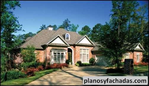 fachadas-de-casas-127723208783378750_7_151106-PH-N.jpg