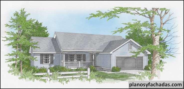 fachadas-de-casas-128315896534846250_7_541009-CR.jpg