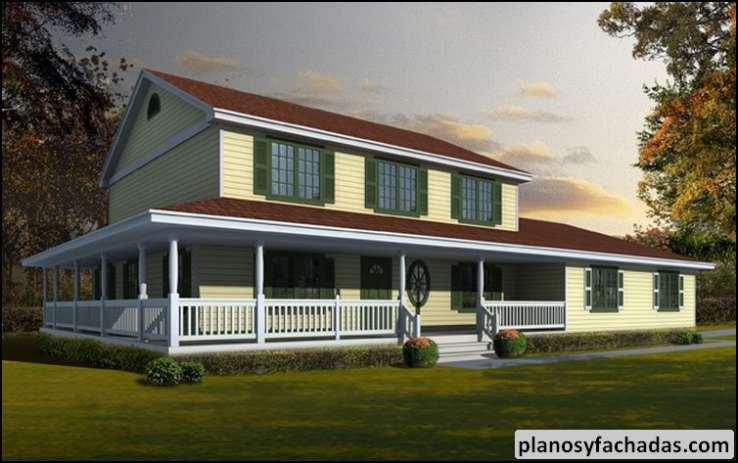 fachadas-de-casas-128528514674940000_39_541057-CR.jpg
