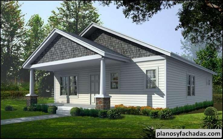 fachadas-de-casas-128528515435565000_39_541051-CR.jpg
