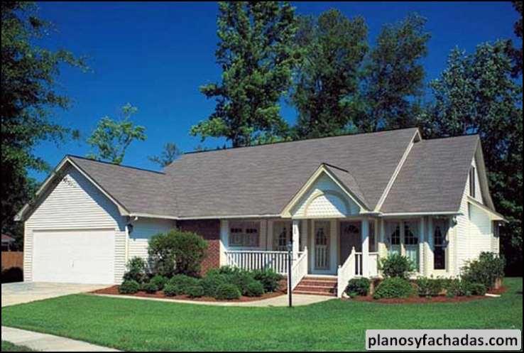 fachadas-de-casas-129034602307504089_20_391475-PH3.jpg