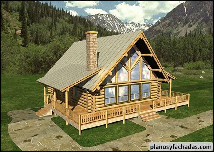fachadas-de-casas-130580503452798250_20_451010-CR.jpg